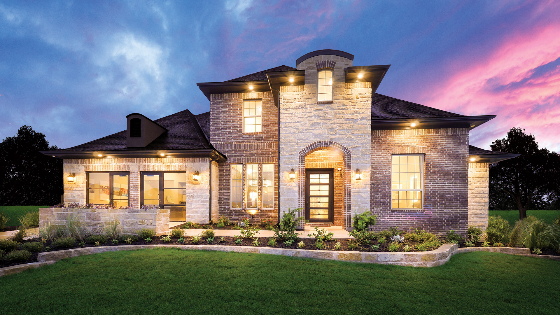 New Luxury Homes For Sale in Manvel, TX | Pomona - Executive ... on shenandoah texas map, friendswood texas map, pearland texas map, colfax texas map, knippa texas map, wimbledon texas map, west university place texas map, hardin texas map, pflugerville texas map, kennard texas map, ashley texas map, pinehurst texas map, iraan texas map, cypress texas map, nordheim texas map, irving texas map, manor texas map, clute texas map, hungerford texas map, greater houston texas map,