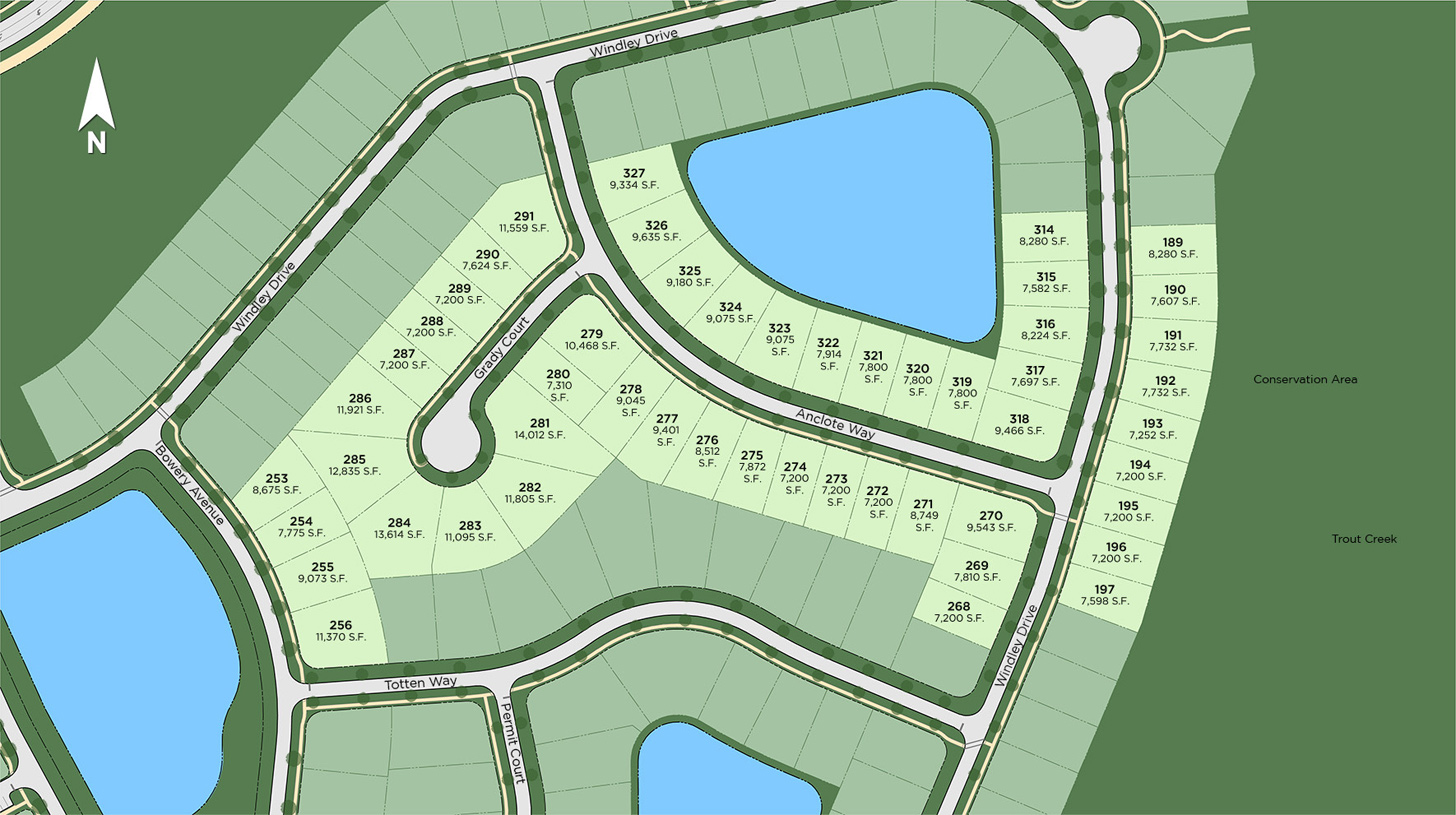New Homes For Sale in St  Augustine, FL | Toll Brothers at