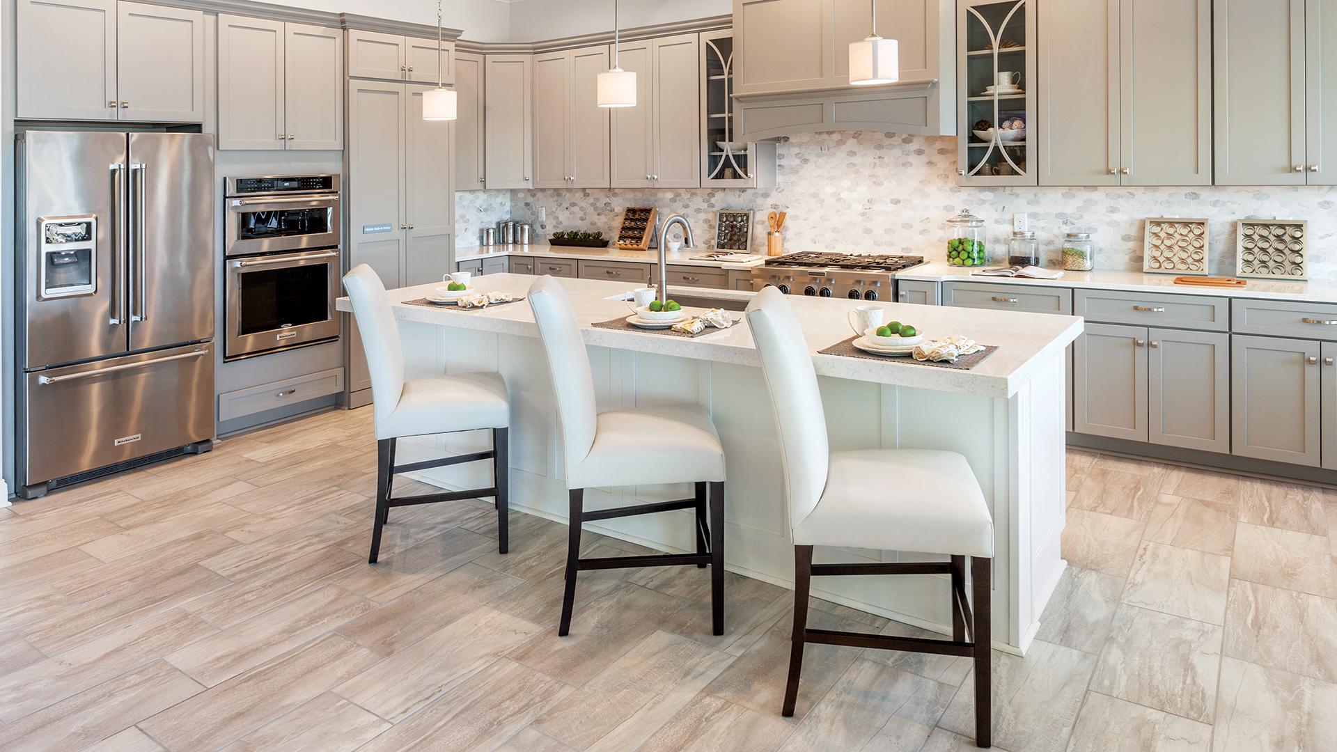 New Luxury Homes For Sale In Palm Beach Gardens Fl Watermark At Avenir