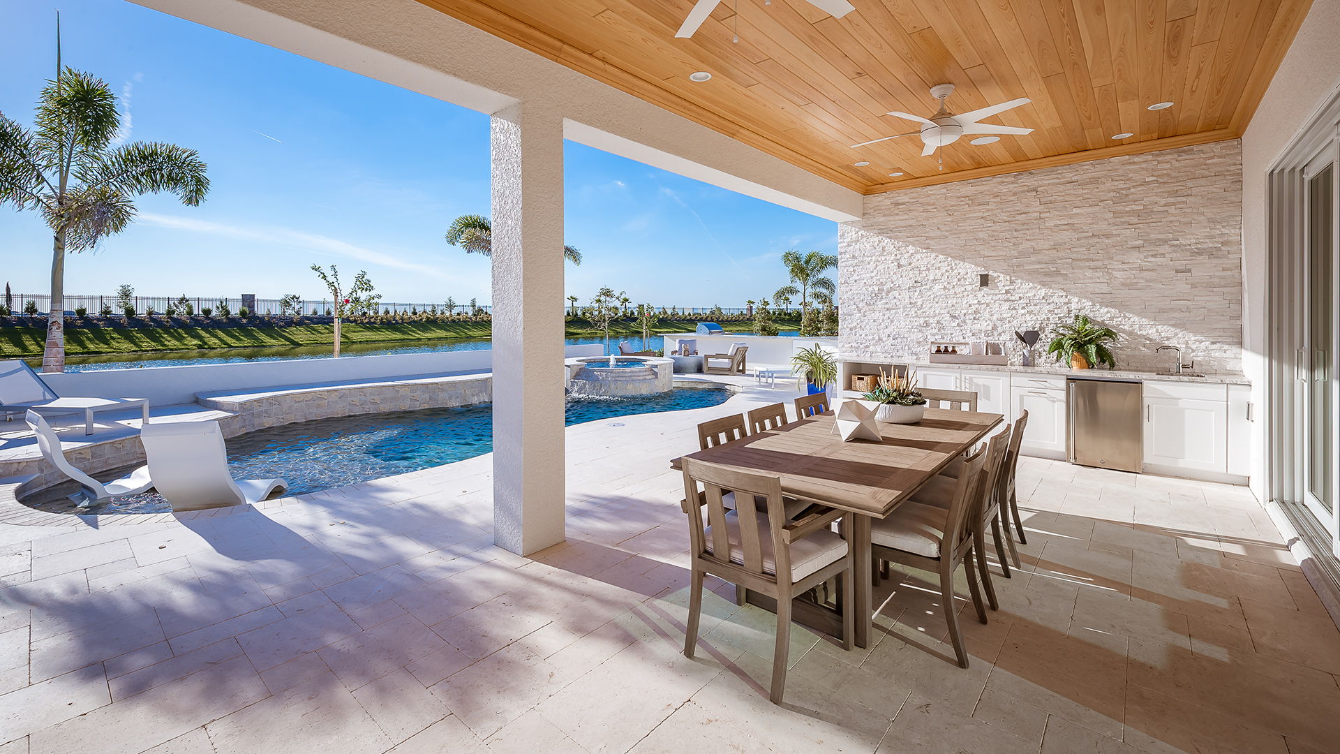 New Luxury Homes For Sale in Palm Beach Gardens, FL