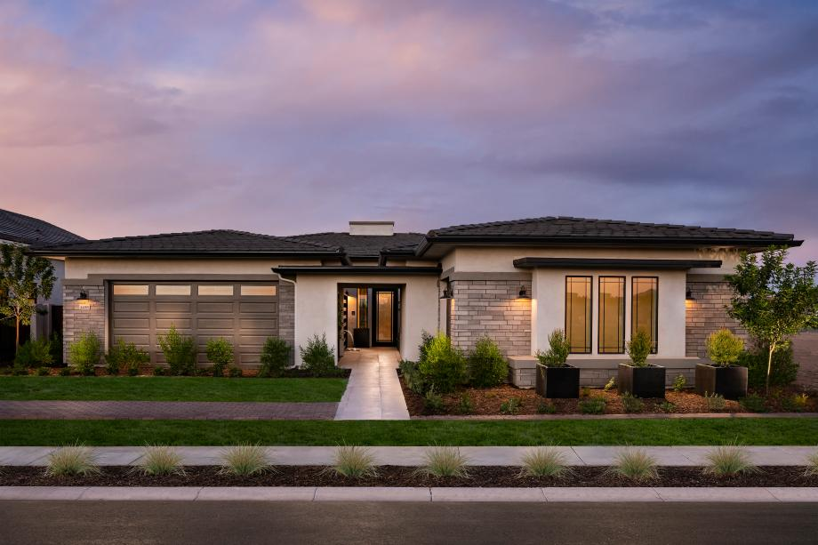 Toll Brothers - Caleda by Toll Brothers Photo