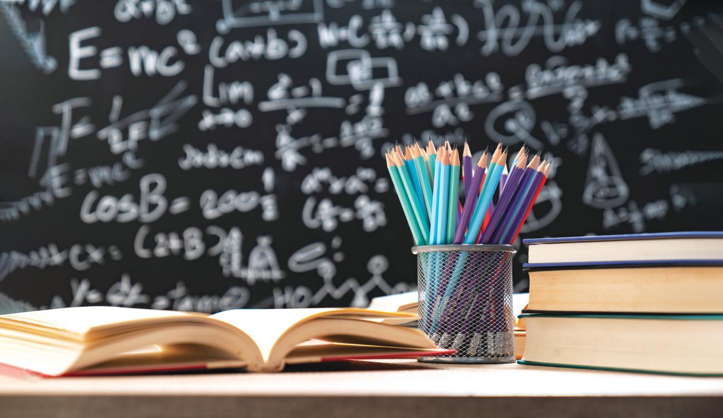 Children attend schools in the award-winning Central Bucks School District