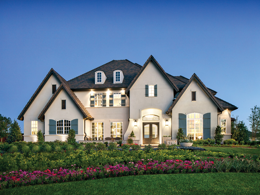 New Homes For Sale in Sugar Land, TX | Toll Brothers