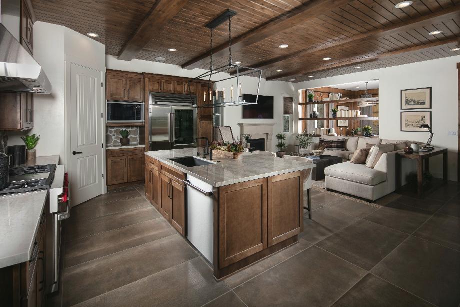 New Luxury Homes For Sale In Reno Nv Cantaro At Rancharrah