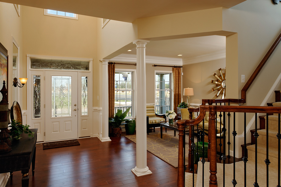 Http Crosquare Com Richmond Richmond Homes Design Center