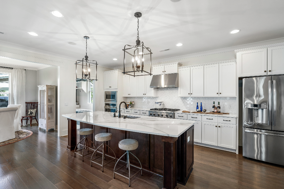 Toll Brothers - Laurel Oaks Photo