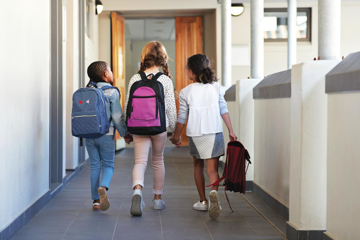 Top-rated schools. One Mile from Rudolph G. Gordan Elementary and Middle School. Three minutes from the new Fountain Inn High School