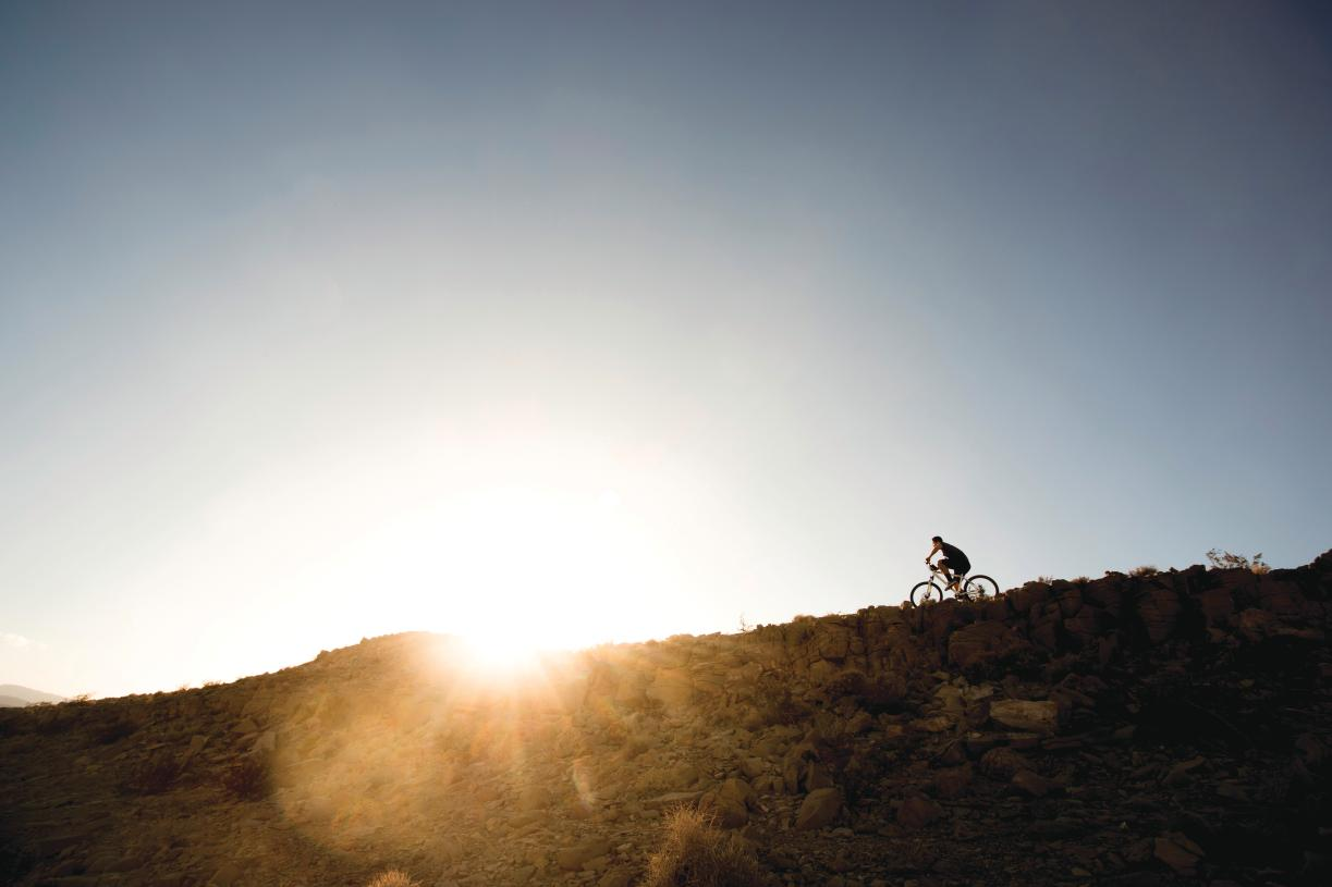 Enjoy Northern Nevada recreation