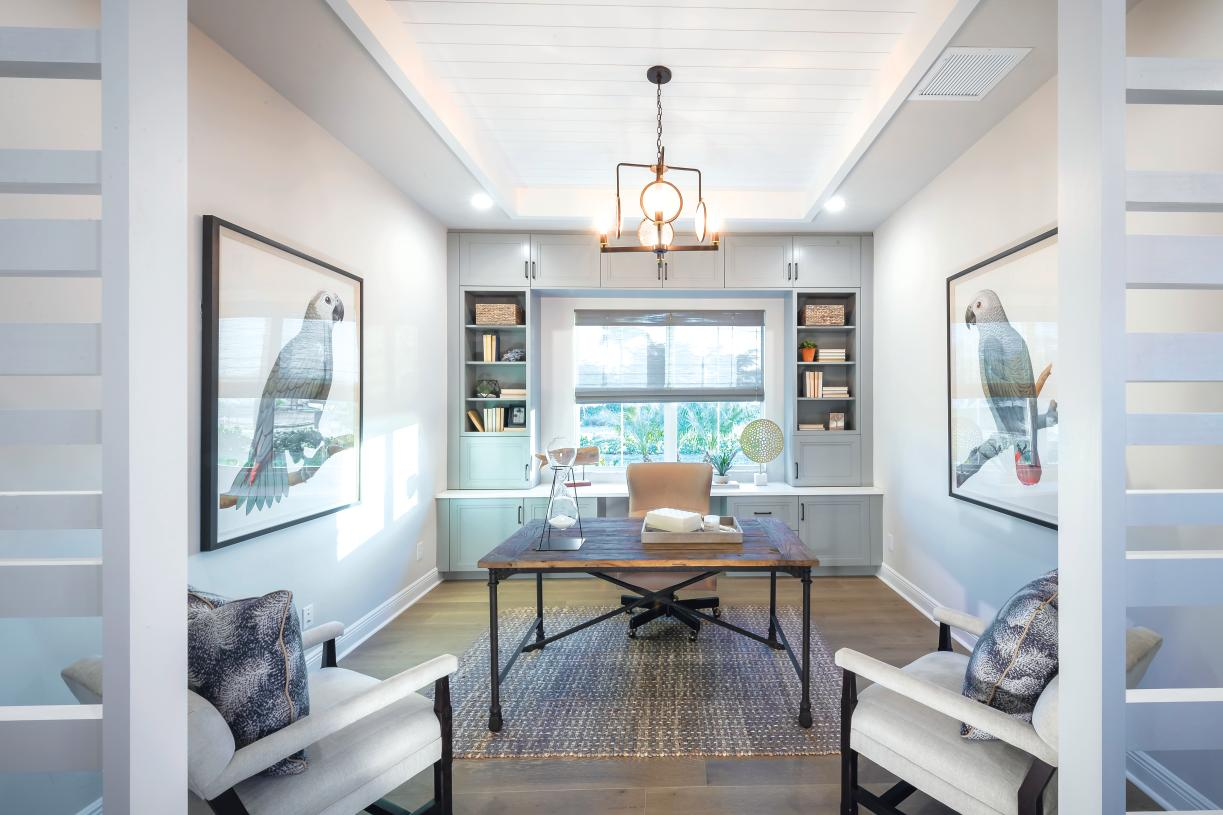 Flexible living options for every lifestyle