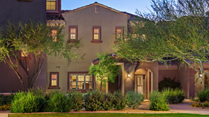 Toll Brothers - The Villages at Aviano Photo