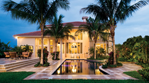 Toll Brothers - Jupiter Country Club - The Signature Collection Photo