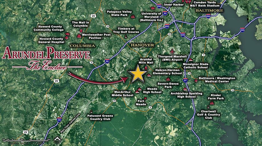 6106_regional_920 Get Directions Walking Google Maps on maps driving directions, maps and directions, map for directions, google world map, bing maps walking directions, google mapss,