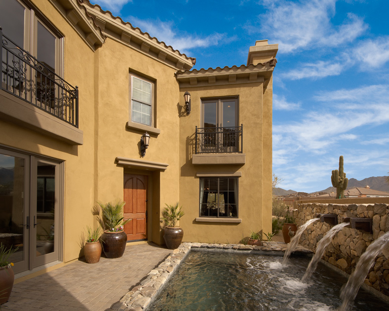 Windgate Ranch Scottsdale - Ocotillo Collectionimage