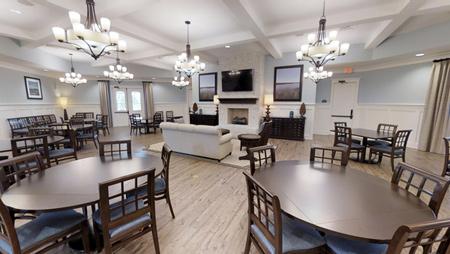 Ponte Vedra Fl New Homes For Sale Coastal Oaks At