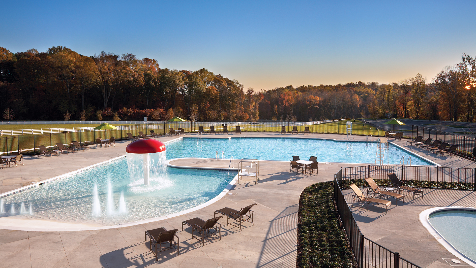 Upper Marlboro Md New Homes For Sale Ridge The Glen How To Build A Horse Barn Hometips Equestrian Center With Indoor Outdoor Riding Rings 22 Stalls Full Time Manager And More