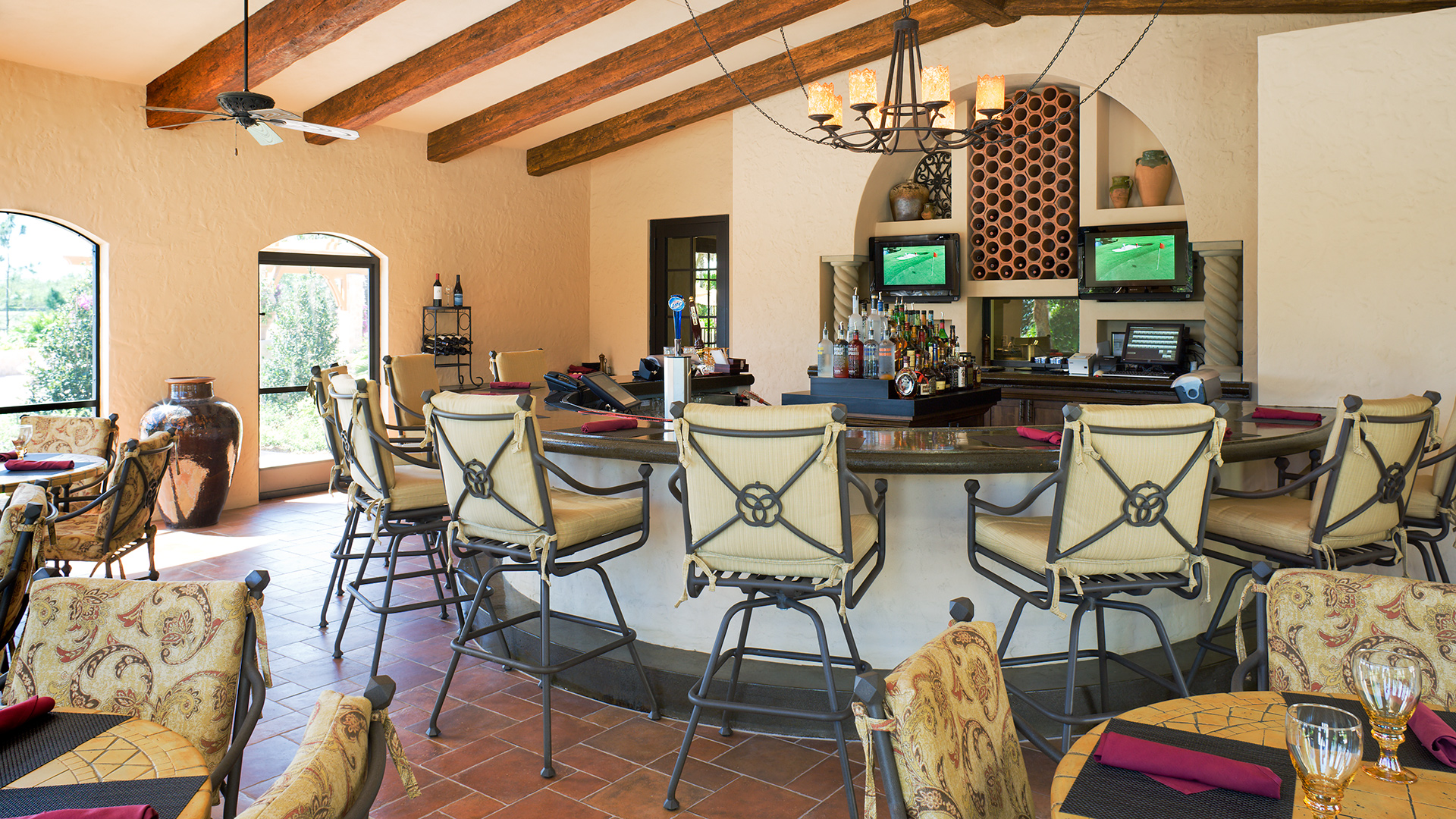 Jupiter Fl New Homes For Sale Jupiter Country Club The