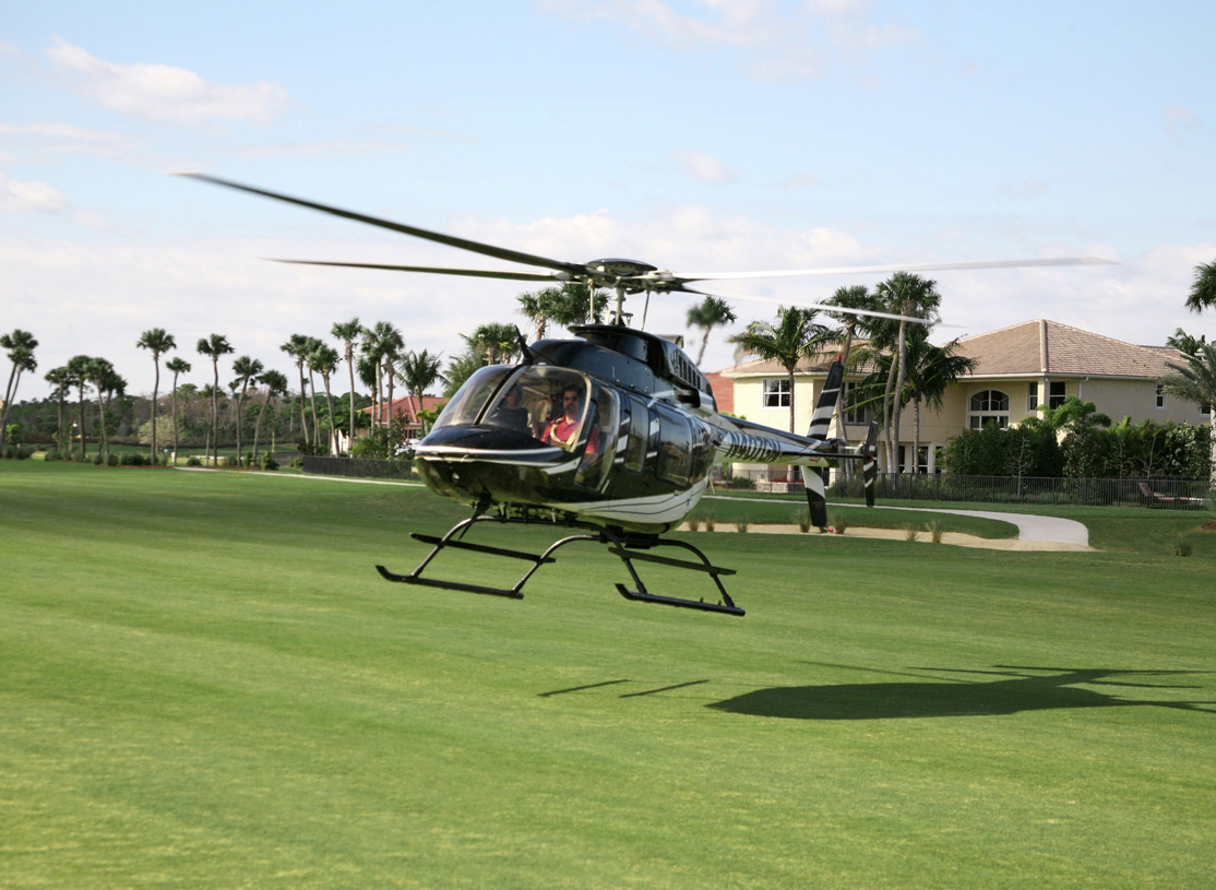 Jupiter FL New Homes for Sale | Jupiter Country Club - The Heritage ...