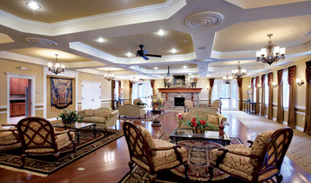 kendall park chat rooms View this great living room with box ceiling & chandelier in kendall park, nj the home was built in 2016 and is 2836 square feet discover & browse thousands of.