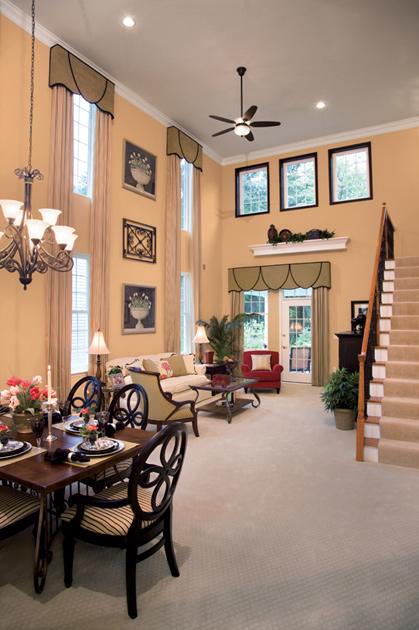 Princeton Manor
