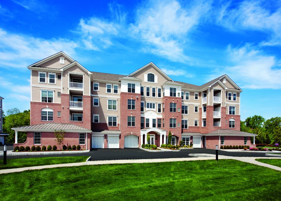Welcome home to a beautifully landscaped community