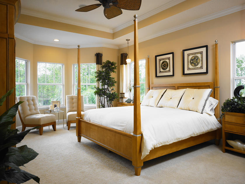 Coastal Oaks at Nocatee - Legacy Collection