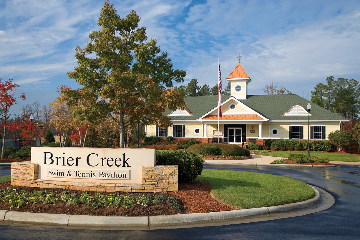 the cottages at brier creek quick delivery home lyman heritage rh tollbrothers com the cottages at brier creek for sale the cottages at brier creek