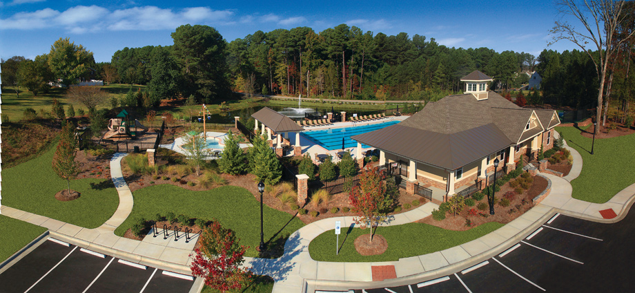 durham nc new homes for sale the hills at southpoint