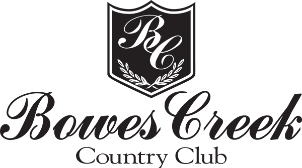 Regency at Bowes Creek Country Club Active Adult Single Family Collection