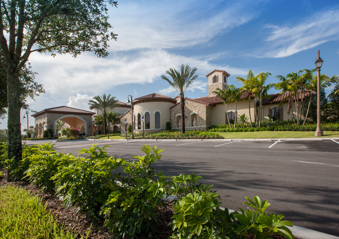 jupiter fl new homes master planned community jupiter