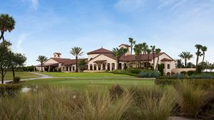 jupiter country club master community - New Homes Palm Beach Gardens