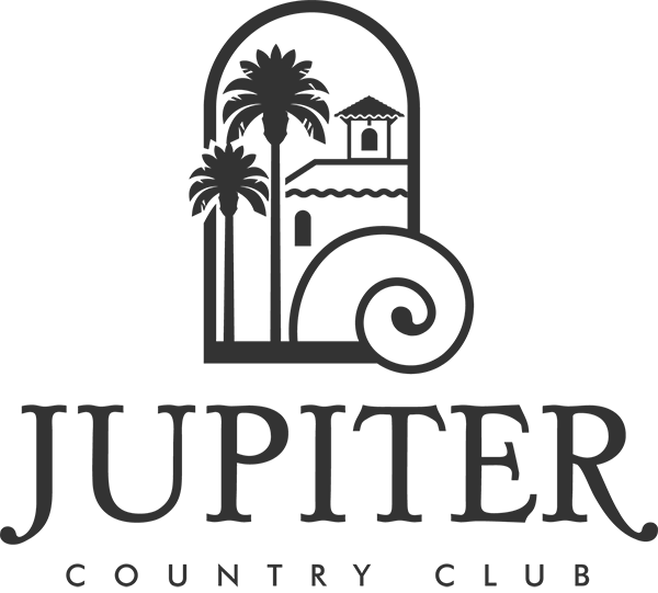 Jupiter Country Club - The Heritage Collection
