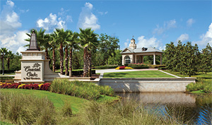 Toll Brothers - Coastal Oaks at Nocatee Photo