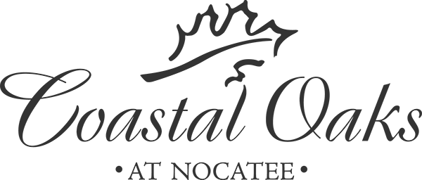 Coastal Oaks at Nocatee - Estate & Signature Collections