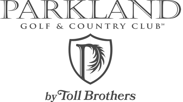Parkland Golf & Country Club - Monogram Collection