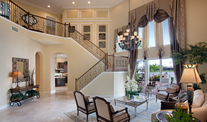 Toll Brothers - Bonita Lakes Photo
