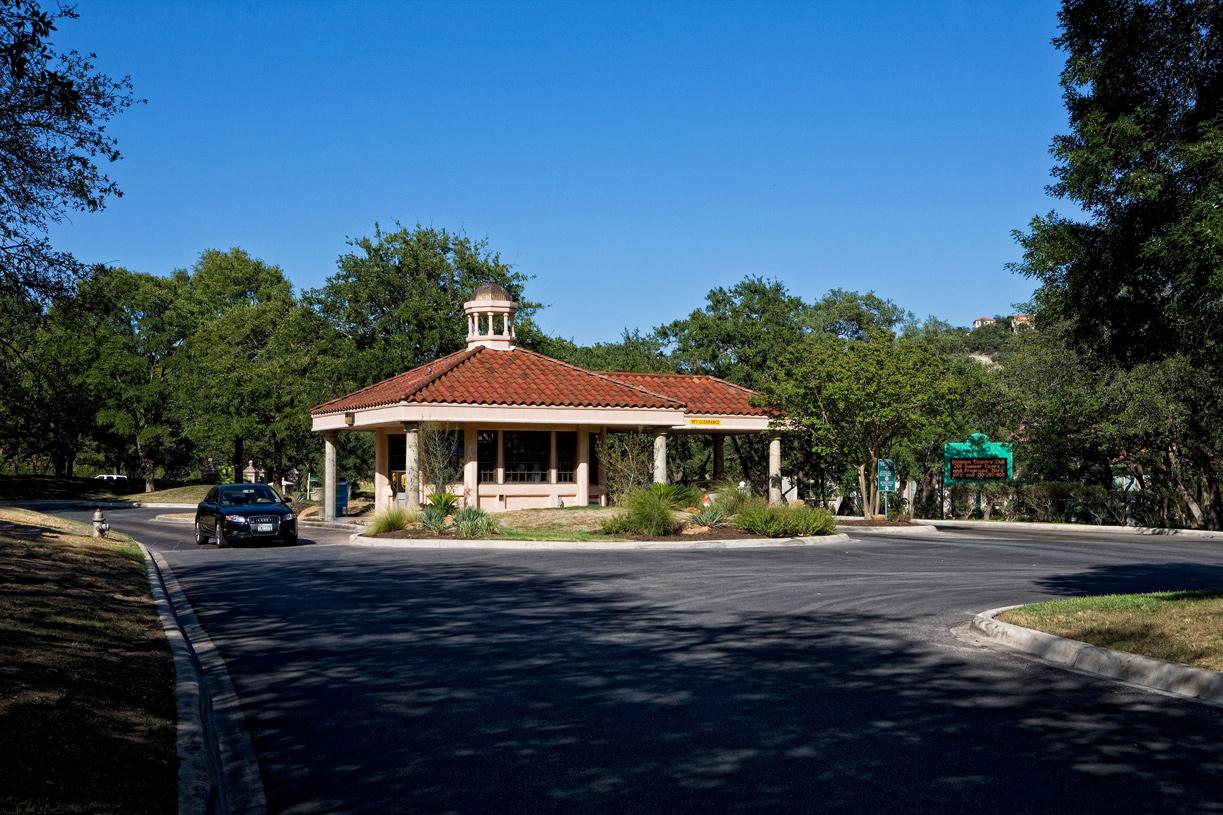 New Homes For Sale In San Antonio Tx The Dominion