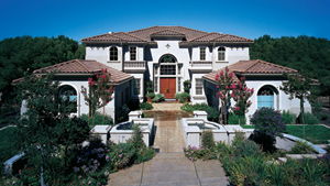 Toll Brothers - Toll Brothers at Amalfi Hills Photo