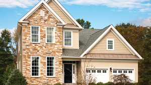 Toll Brothers - Regency at Readington Photo