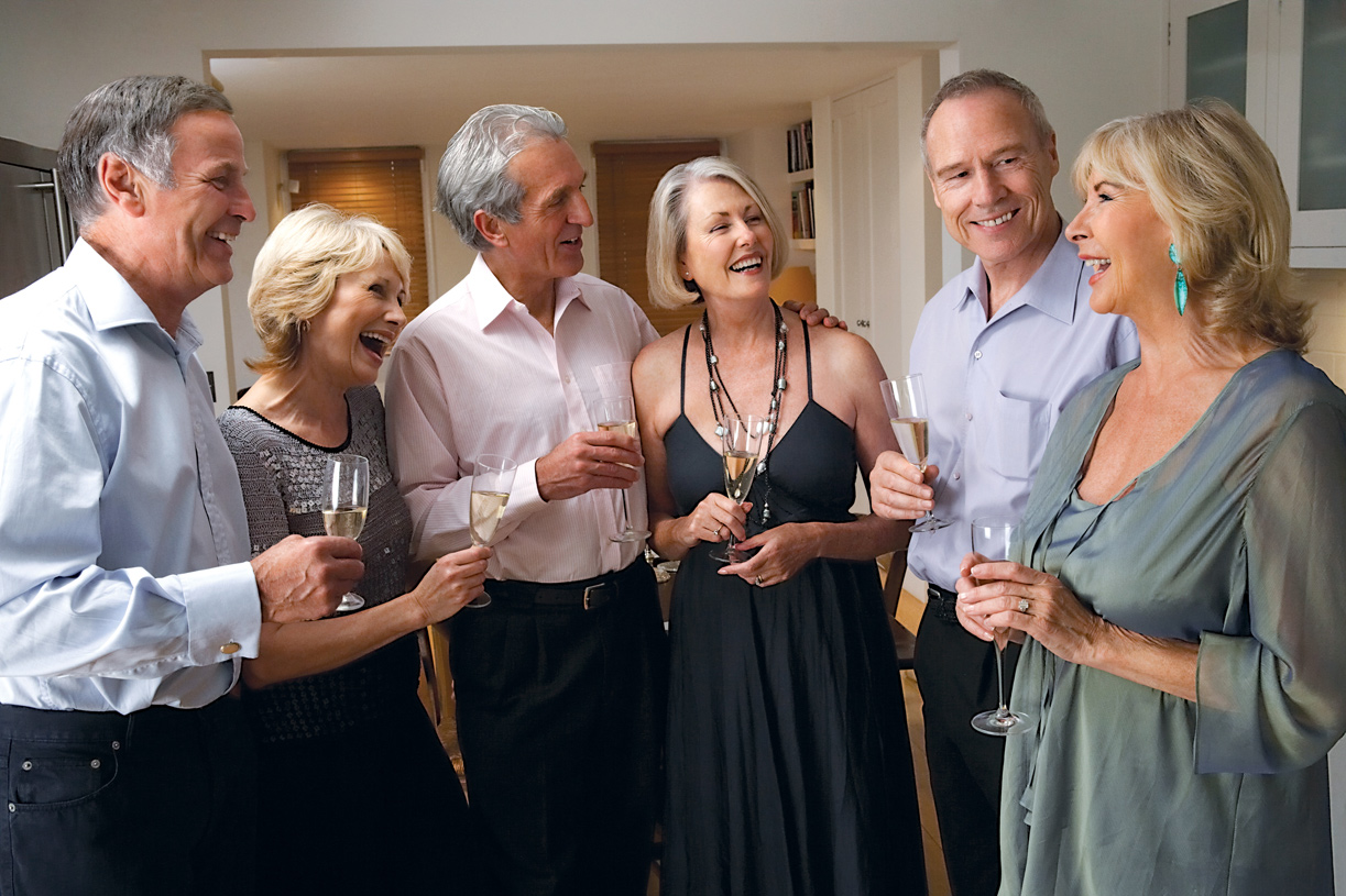 readington mature personals Readington's best 100% free milfs dating site meet thousands of single milfs in readington with mingle2's free personal ads and chat rooms our network of milfs women in readington is the perfect place to make friends or find a milf girlfriend in readington.