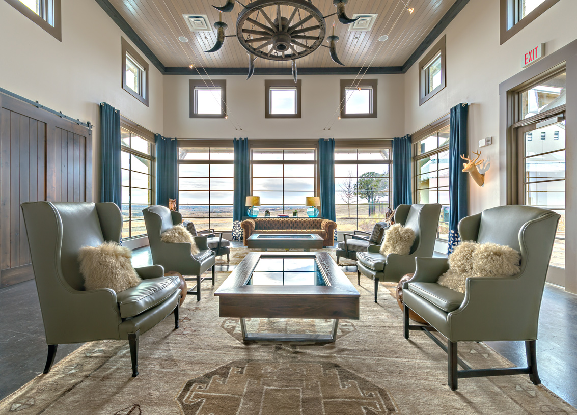 Frisco Tx New Homes Master Planned Community Phillips