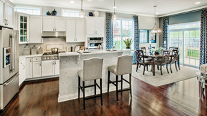 Toll Brothers - Regency at Wappinger Photo