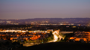 Toll Brothers - Porter Ranch Photo