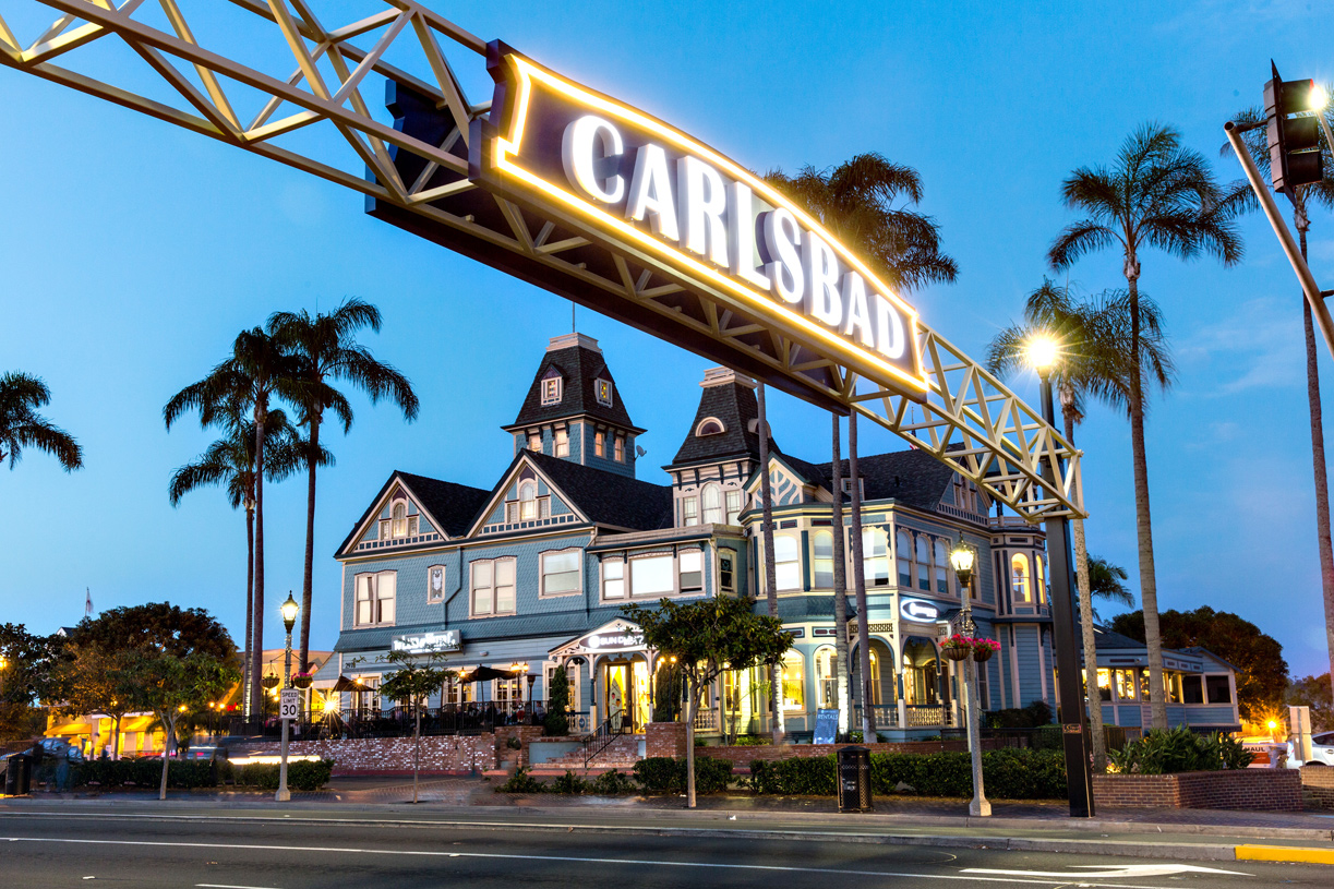 Zillow has homes for sale in Carlsbad CA. View listing photos, review sales history, and use our detailed real estate filters to find the perfect place.