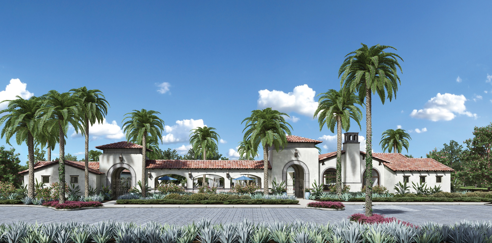 New Luxury Homes For In Irvine Ca Toll Brothers At Hidden