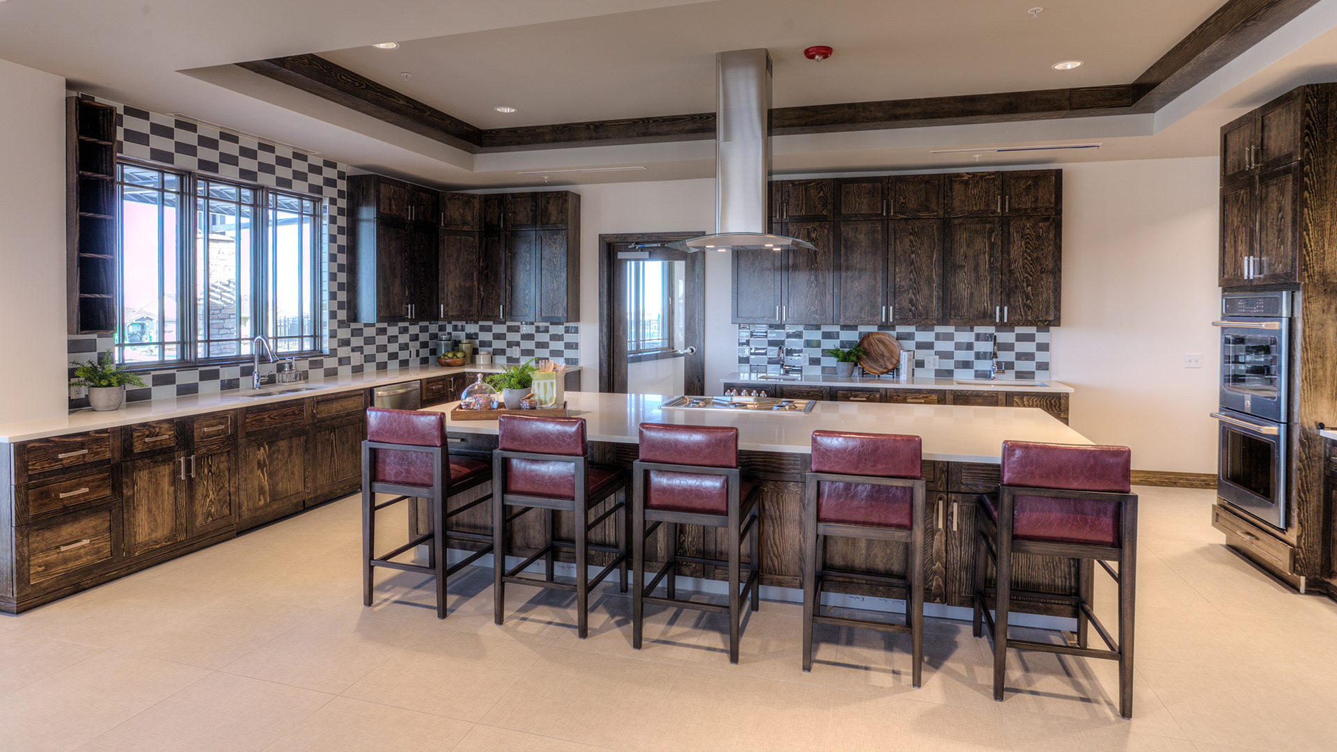 Aurora Homes For Sale >> Aurora CO New Homes - Master Planned Community | Toll Brothers at Inspiration