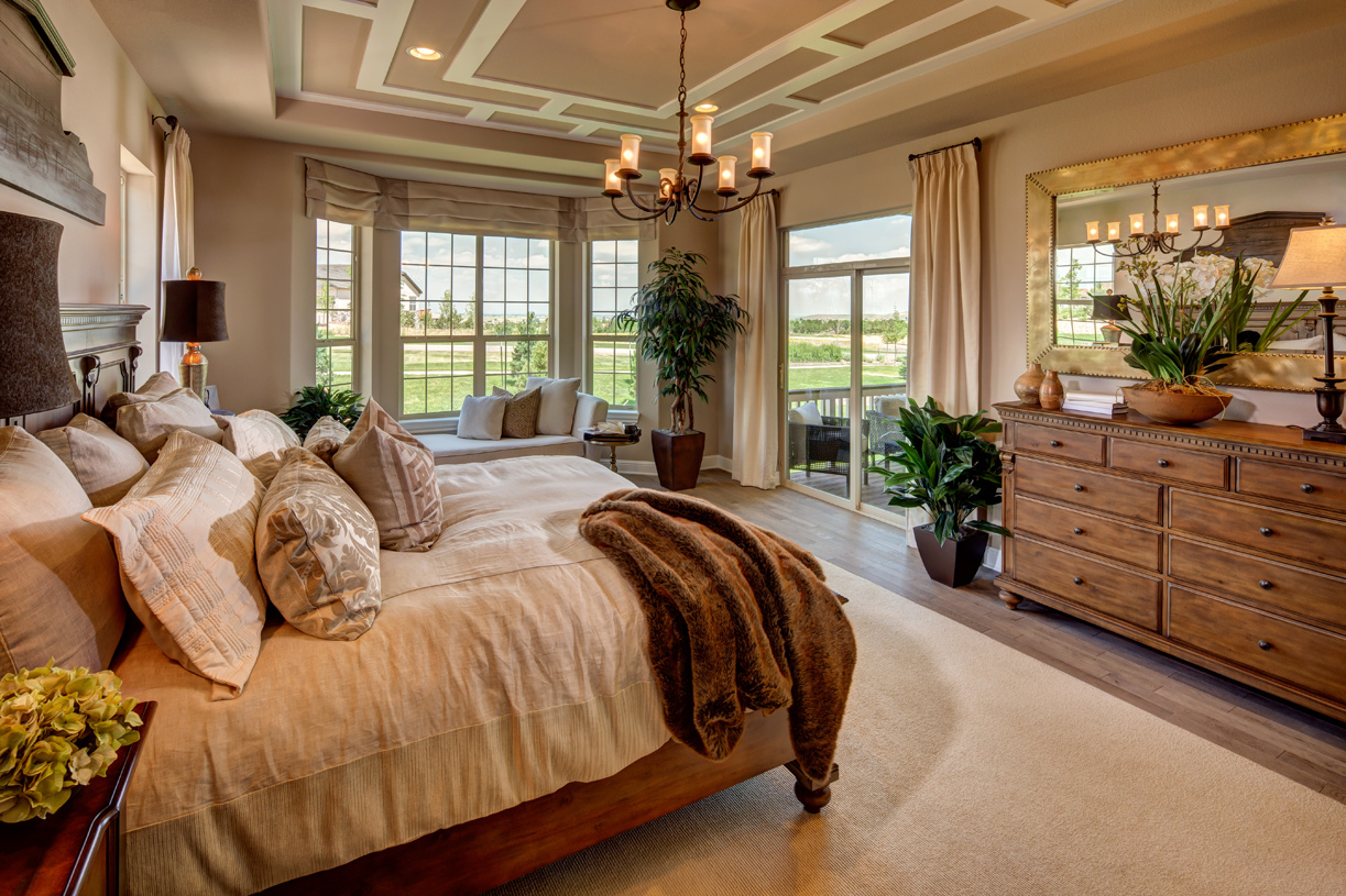 httpscdntollbrotherscomcommunitiesmasters6 - Luxury Homes Master Bedroom