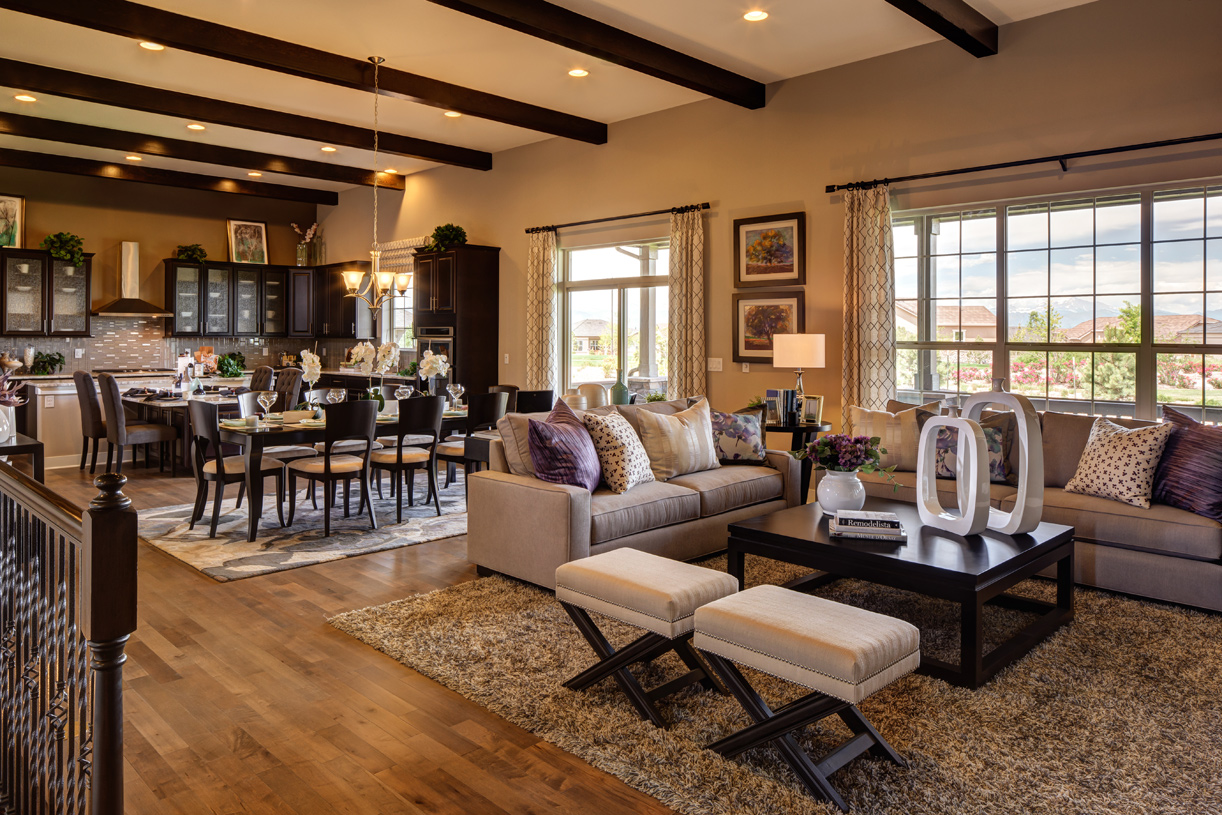 10 Bedroom Suite Resort Floor Plans