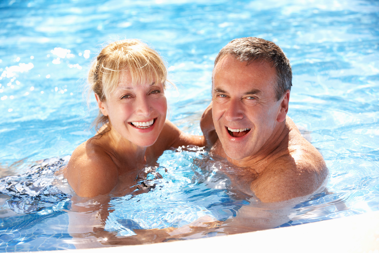 Reno nv new homes master planned community regency at - Reno hotels with indoor swimming pool ...