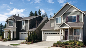 Toll Brothers - Pinnacle at Inglewood Hill Photo