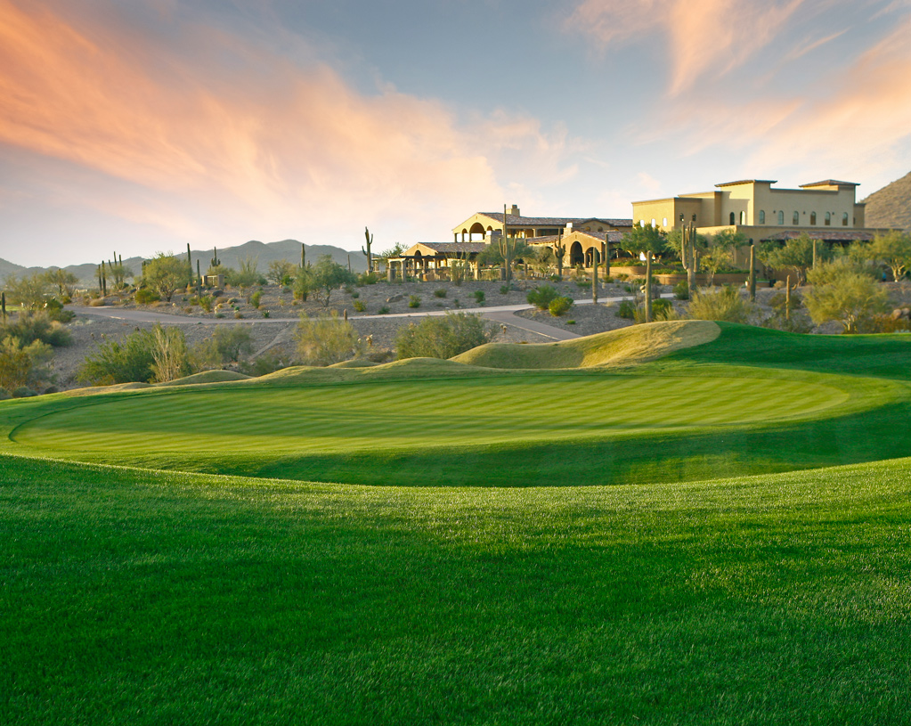 peoria az new homes master planned community toll brothers at